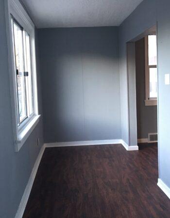 Apartamentos Para Renta $ 900.00