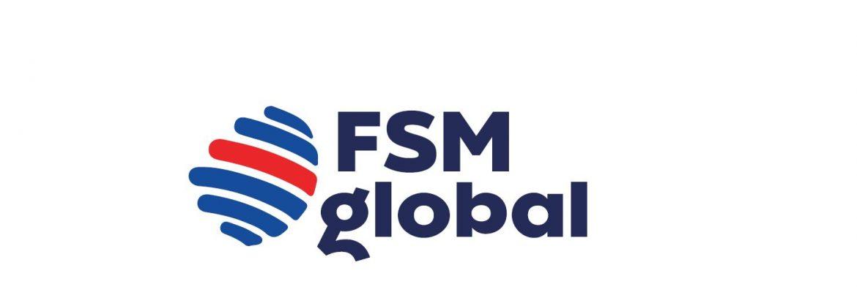 Best Field Workforce Management Software| Field Service Management System- FSM Grid